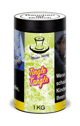Maridan Tabak 1kg Tingle Tangle