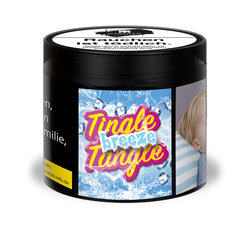 Maridan Tabak 200g Tingle Tangle Breeze